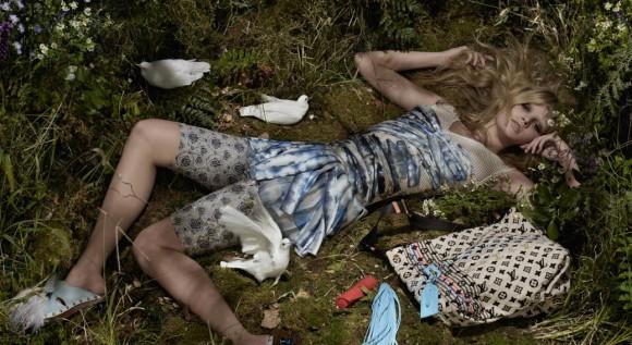 Aviary fashionadexplorer com2 Picture 1 580x317 Louis Vuitton на всех не хватит – бум продаж сумок