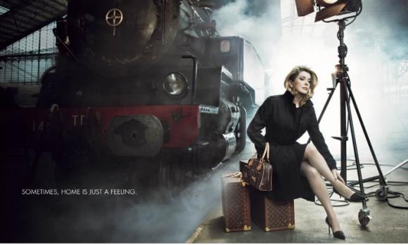Aviary google r23au Picture 1 580x348 Louis Vuitton на всех не хватит   бум продаж сумок