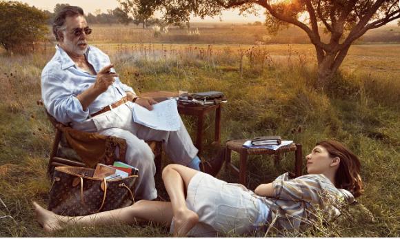 Aviary google ru Picture 1 580x346 Louis Vuitton на всех не хватит – бум продаж сумок