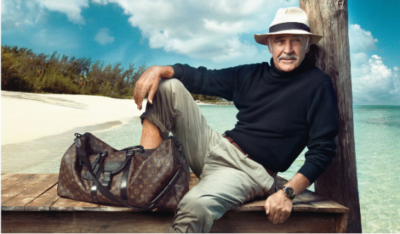 Aviary google ru Picture 1as 580x340 Louis Vuitton на всех не хватит   бум продаж сумок
