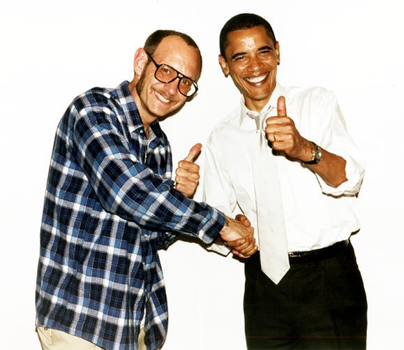 Aviary terryrichardson com Picture 1 извращенец Terry Richardson и Барак Обама