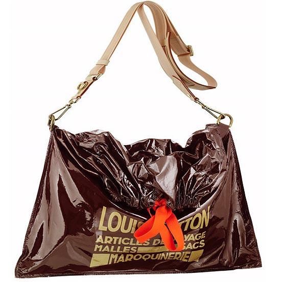 tu8xyu6u Louis Vuitton на всех не хватит   бум продаж сумок